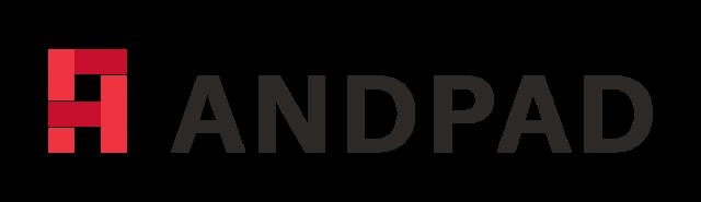 W640 logo andpad h a