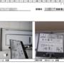 第10回 実績報告書の作成ポイント② 同アングルで施工前と施工後を鮮明に撮る