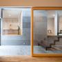 第4回 代沢の家現場レポート 省エネルギー設計の概要