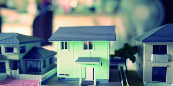第7回 相続税を味方にする戦略を ──戸建て住宅にも影響が大きい相続税