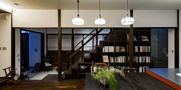 第1回 住宅会社にとって建築写真はなぜ大事?