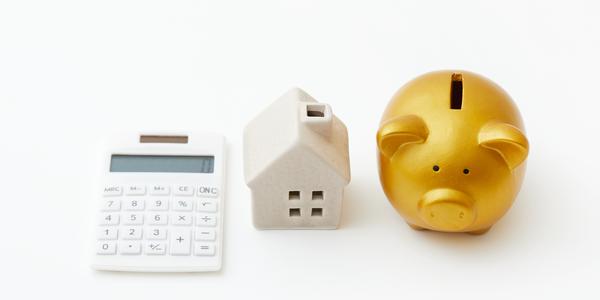 第11回 建てる方が得か、借りる方が得か