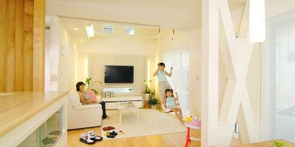 「土地無し」のお客様との契約率が、飛躍的に向上した住宅会社