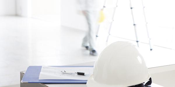 第13回 住宅会社はサービス業? ──建設業界の生産性