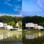 第5回 建築写真撮影テクニック!「❹撮影時間やその場所の環境等を考慮する」