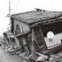 第3回 地震で被災しても公的支援で十分?
