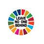 第40回 SDGs~サスティナブルな住宅