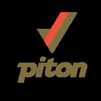 S200x200 piton logo tate